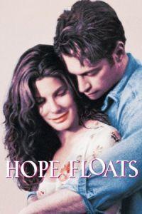 Hope Floats (1998)