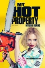 Nonton Film Hot Property (2016) Subtitle Indonesia Streaming Movie Download