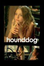 Nonton Film Hounddog (2007) Subtitle Indonesia Streaming Movie Download