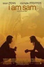 Nonton Film I Am Sam (2001) Subtitle Indonesia Streaming Movie Download