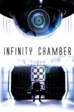 Nonton Film Infinity Chamber (2016) Subtitle Indonesia Streaming Movie Download