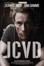 JCVD (2008)