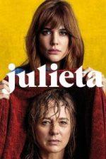 Nonton Film Julieta (2016) Subtitle Indonesia Streaming Movie Download