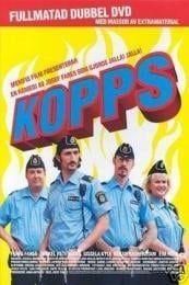 Nonton Film Kopps (2003) Subtitle Indonesia Streaming Movie Download