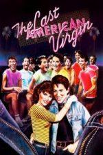Nonton Film The Last American Virgin (1982) Subtitle Indonesia Streaming Movie Download