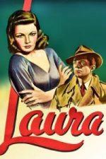 Nonton Film Laura (1944) Subtitle Indonesia Streaming Movie Download