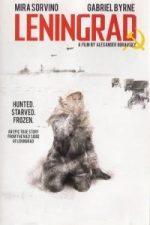 Nonton Film Leningrad (2009) Subtitle Indonesia Streaming Movie Download