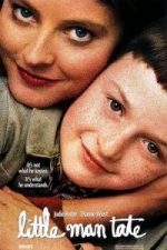 Nonton Film Little Man Tate (1991) Subtitle Indonesia Streaming Movie Download