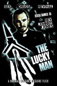 The Lucky Man (2018)