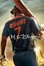 Nonton Film M.S. Dhoni: The Untold Story (2016) Subtitle Indonesia Streaming Movie Download