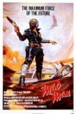 Nonton Film Mad Max (1979) Subtitle Indonesia Streaming Movie Download
