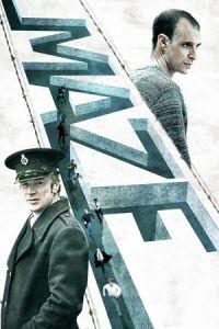 Nonton Film Maze (2017) Subtitle Indonesia Streaming Movie Download