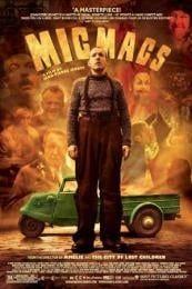 Micmacs (2009)