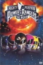 Nonton Film Mighty Morphin Power Rangers: The Movie (1995) Subtitle Indonesia Streaming Movie Download