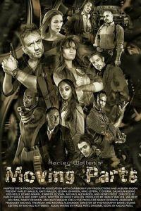 Nonton Film Moving Parts (2018) Subtitle Indonesia Streaming Movie Download