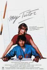 Nonton Film My Tutor (1983) Subtitle Indonesia Streaming Movie Download
