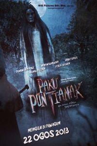 Paku pontianak (2013)
