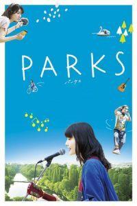 Nonton Film PARKS (2017) Subtitle Indonesia Streaming Movie Download