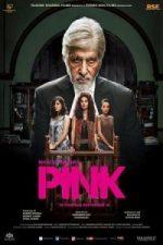 Nonton Film Pink (2016) Subtitle Indonesia Streaming Movie Download
