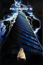 Nonton Film Poltergeist III (1988) Subtitle Indonesia Streaming Movie Download