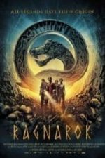 Nonton Film Ragnarok (2013) Subtitle Indonesia Streaming Movie Download