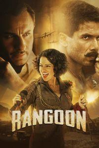 Nonton Film Rangoon (2017) Subtitle Indonesia Streaming Movie Download
