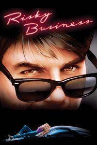 Risky Business (1983)