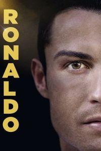 Nonton Film Ronaldo (2015) Subtitle Indonesia Streaming Movie Download