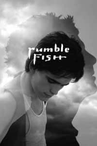 Rumble Fish (1983)