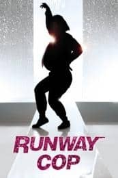 Runway Cop (2012)