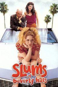 Slums of Beverly Hills (1998)