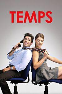 Temps (2016)