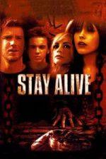 Nonton Film Stay Alive (2006) Subtitle Indonesia Streaming Movie Download