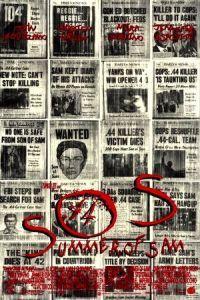 Summer of Sam (1999)