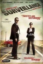 Nonton Film Surveillance (2008) Subtitle Indonesia Streaming Movie Download