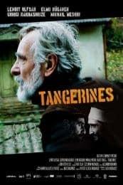 Tangerines (2013)