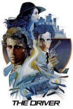 Nonton Film The Driver (1978) Subtitle Indonesia Streaming Movie Download