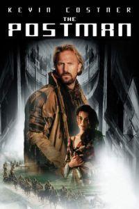 The Postman (1997)