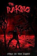 Nonton Film The Raking (2017) Subtitle Indonesia Streaming Movie Download