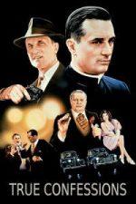 Nonton Film True Confessions (1981) Subtitle Indonesia Streaming Movie Download