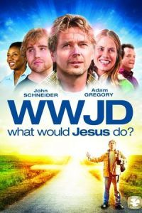 What Would Jesus Do? (2010)