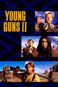 Nonton Film Young Guns II (1990) Subtitle Indonesia Streaming Movie Download