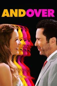 Andover(2018)