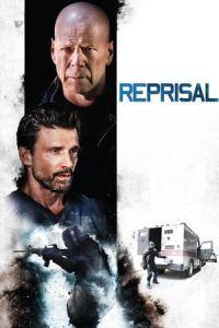 Reprisal(2018)