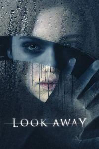 Look Away(2018)