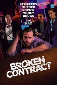 Nonton Film Broken Contract (2018) Subtitle Indonesia Streaming Movie Download
