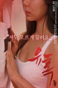 Seduction (2017)
