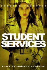 Student Services (2010)