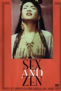 Nonton Film Sex and Zen (1991) Subtitle Indonesia Streaming Movie Download