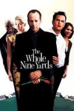 Nonton Film The Whole Nine Yards (2000) Subtitle Indonesia Streaming Movie Download